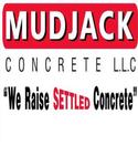 Mudjack Concrete LLC