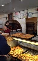 Golden Bakery Dearborn