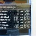 dennis-van-den-berge-13781870