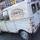 marco-van-leeuwen-8016325