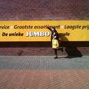 yvonne-duinhouwer-14004671