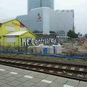 corine-van-beek-29338588