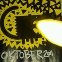 zita-zora-20926261