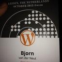 bjorn-van-der-neut-1010196