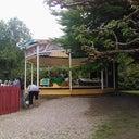 leonard-venhuizen-10163011