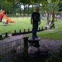 hans-verstraeten-1020417