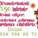 iron-102275122