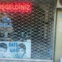 mursel-102276187