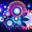 ellen-tolboom-10238349