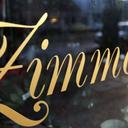 thomas-reinsch-1031941