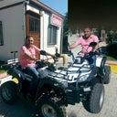 kole-zade-103866424