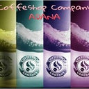 coffee-shop-company-104483255