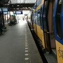 joost-van-marken-105271199
