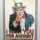 aixhibit-ag-wwwaixhibitde-10574239