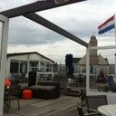 won-van-kalsbeek-1057465