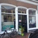 peter-van-eijsden-1058926