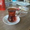 aysenur-duran-105917367