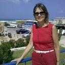 irene-anastassopoulou-10596237