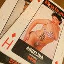 angelo-roga-10645566