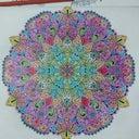 begum-106688645