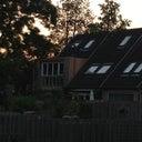 michelle-hillebrand-roos-10682790