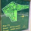 jos-van-de-goor-10761093
