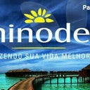 timbeta-robison-hinode-108822130