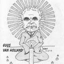 guus-van-holland-10888524