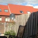 bas-wesseldijk-10943950