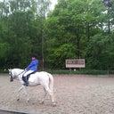 marieke-van-oostveen-10977029