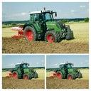 agrozenit-farm-equipment-110465928