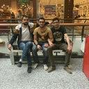 ozenc-aydogmus-111186783