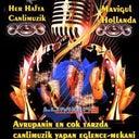 canlimuzik-eglencesi-111194521