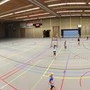 krijn-van-dijk-1119024