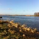robert-van-vliet-1121315