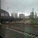 lukas-berliner-1121472