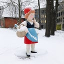 maria-rudnichenko-11245831