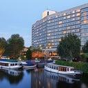 hilton-amsterdam-11296283