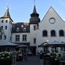 jens-schoneberg-11310695