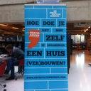 bregje-van-der-horst-11331325