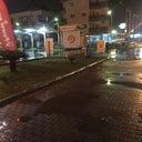 hasan-kacan-113663234