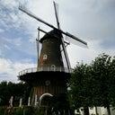 richard-van-delft-11457413