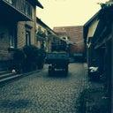 robert-mangelmann-11477746