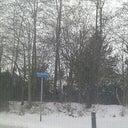 roberto-van-delden-11496809