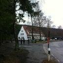 michael-schleimer-11573590
