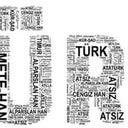 selim-bugra-tor-115963655