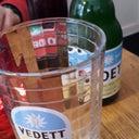 dennis-van-hoof-11632960