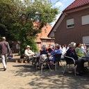 jorg-oberdieck-11669140