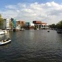 bastiaan-van-de-laar-11709604