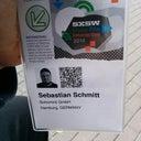 sebastian-schmitt-117792